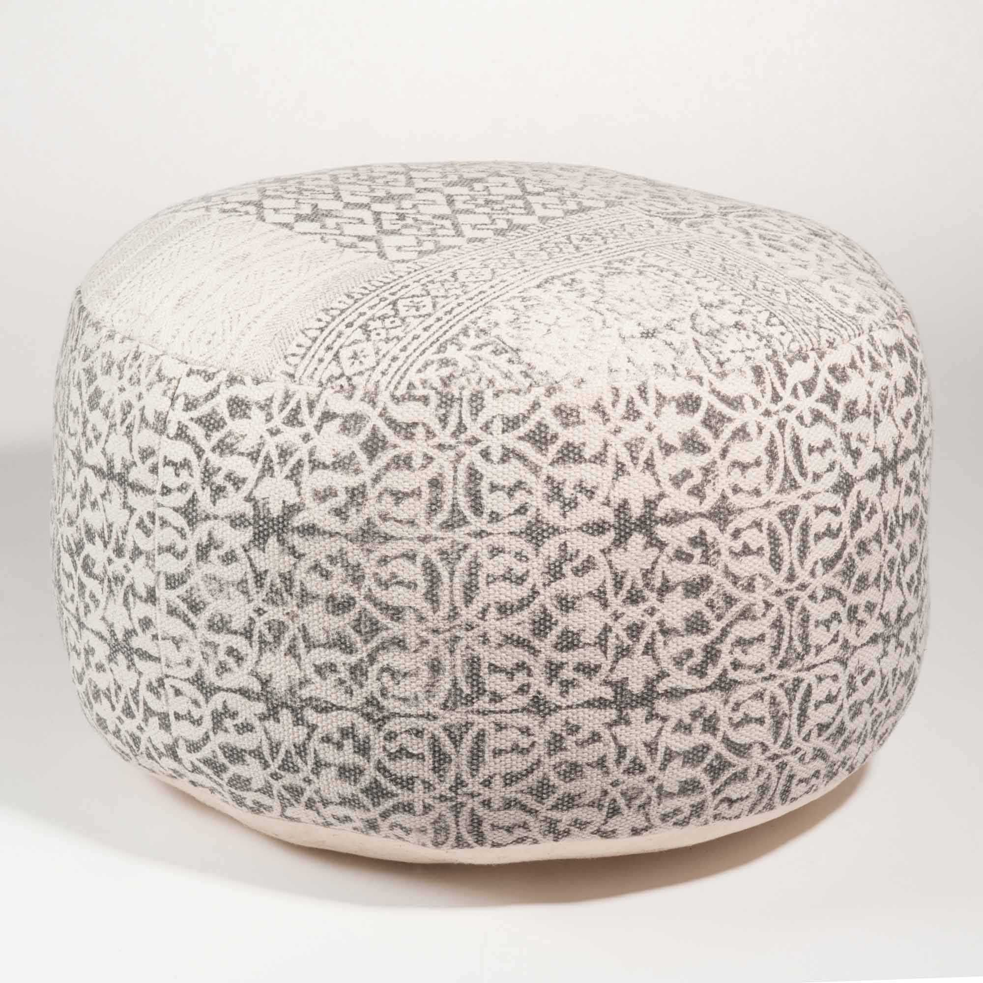 Alinea Pouf Poire Top Discover Maisons Du Monde U New Furniture U Interior