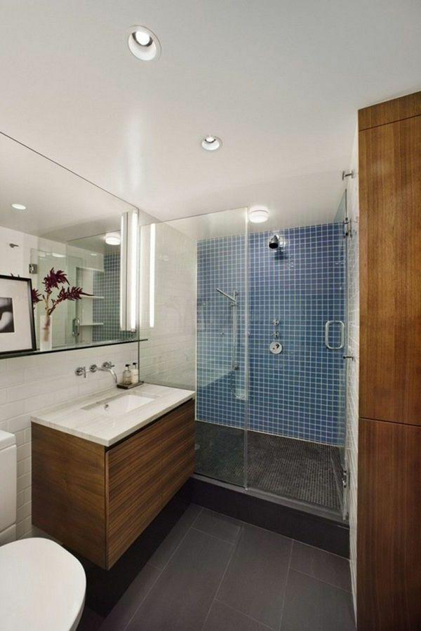 Badezimmer-design-massiv-blox-45 badezimmer design massiv blox - badezimmer design massiv blox