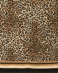 LEOPARD (CUT) - ANIMAL COLLECTION - Stark Carpet | Wild ...