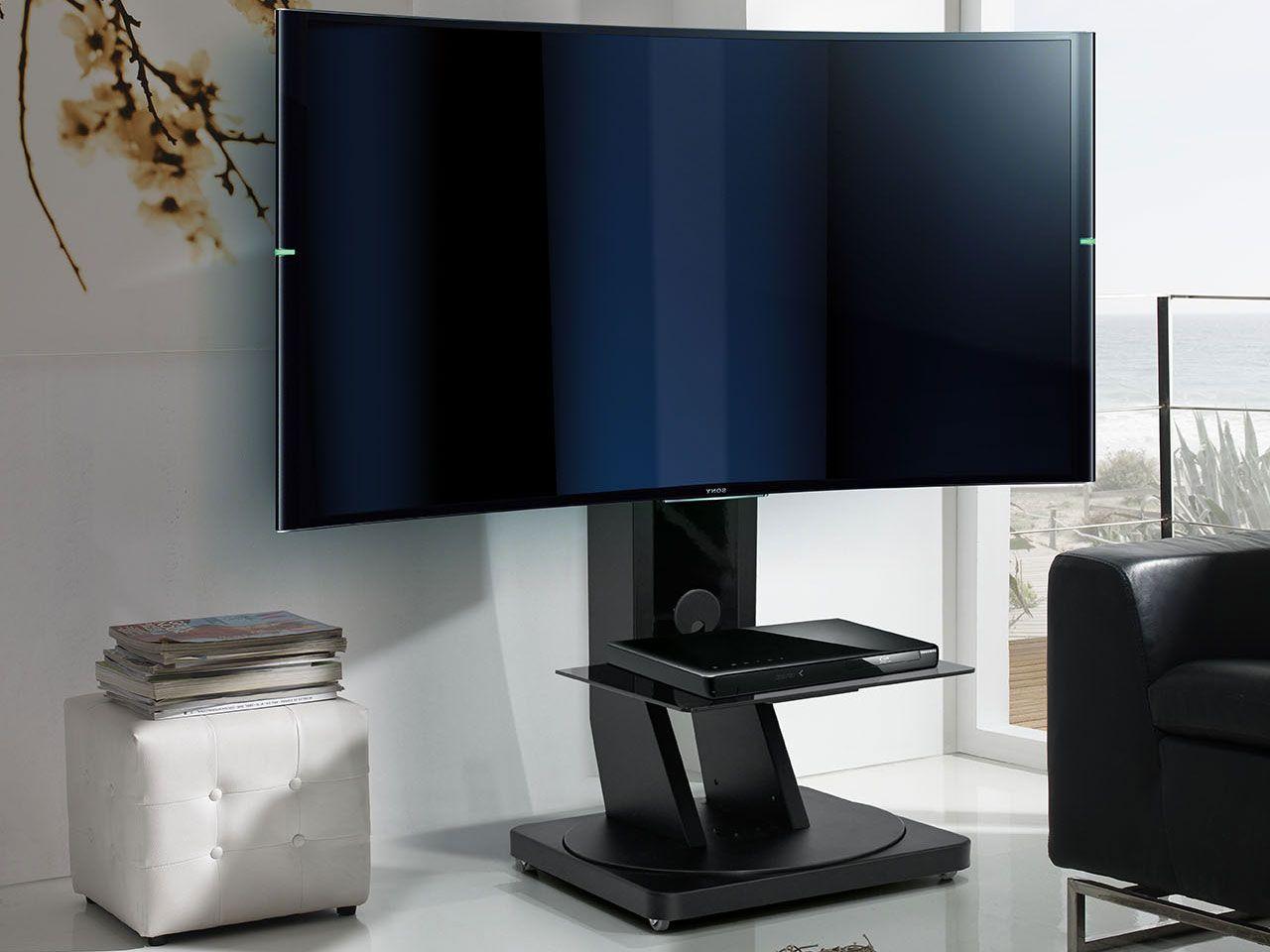 tv mobel 75 zoll bestseller shop fur mobel und einrichtungen