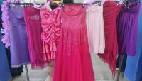 Prom Dress Halloween Ideas | Goodwill Treasure Chest Blog ...