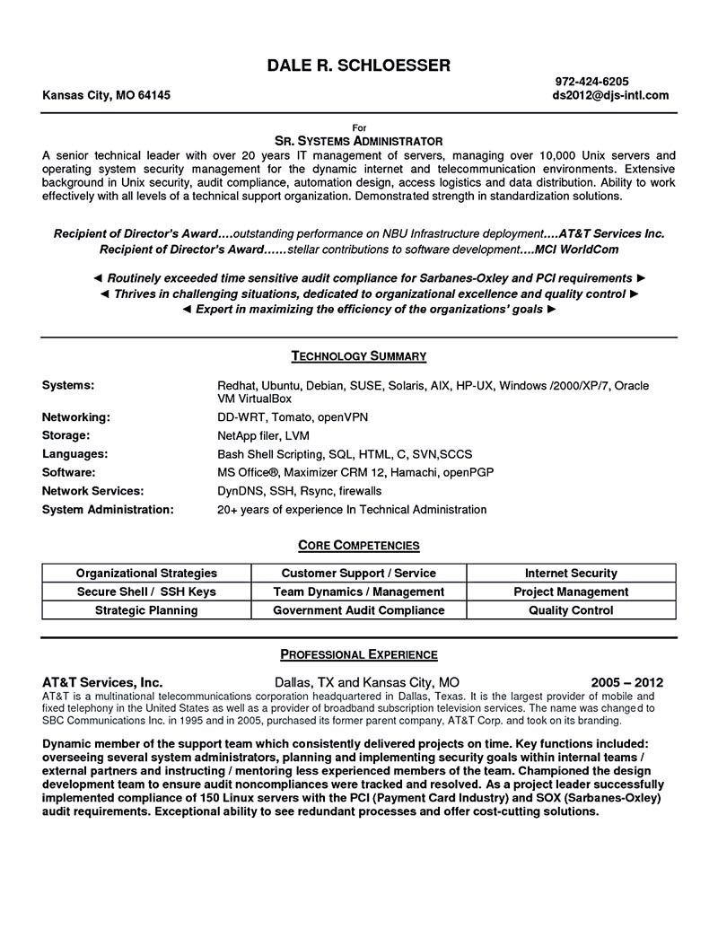 citrix administrator resume example professional resume cover citrix administrator resume example it consultant resume example administrator resume sample citrix administrator resume amolnewresume