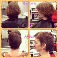 Hair Braiding Salons New Orleans La | hairstylegalleries.com