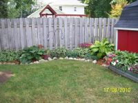 Inexpensive+Backyard+Ideas | cheap backyard landscaping ...