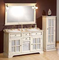 badezimmer set landhausstil - Bestseller Shop fr Mbel ...