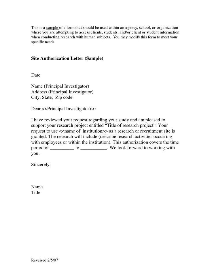 tender authorization letter purchase adex toyotech engineering sdn - authorization letters sample