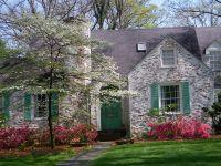 whitewashed brick homes | whitewashed brick with light ...