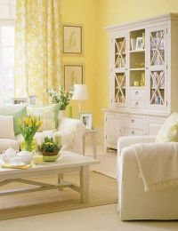 http://curtainscolors.com/what-color-curtains-go-with ...