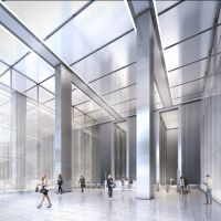 425 Park Avenue Design by Norman Foster & Partners http ...