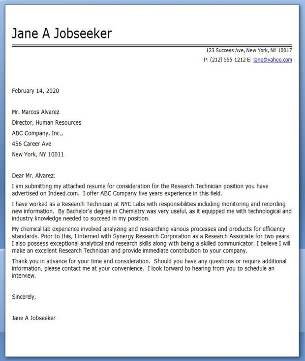 biomedical field service engineer cover letter node2004-resume