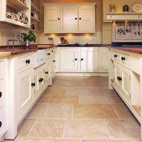 English Limestone Flooring, Cotswold Bath Purbeck ...