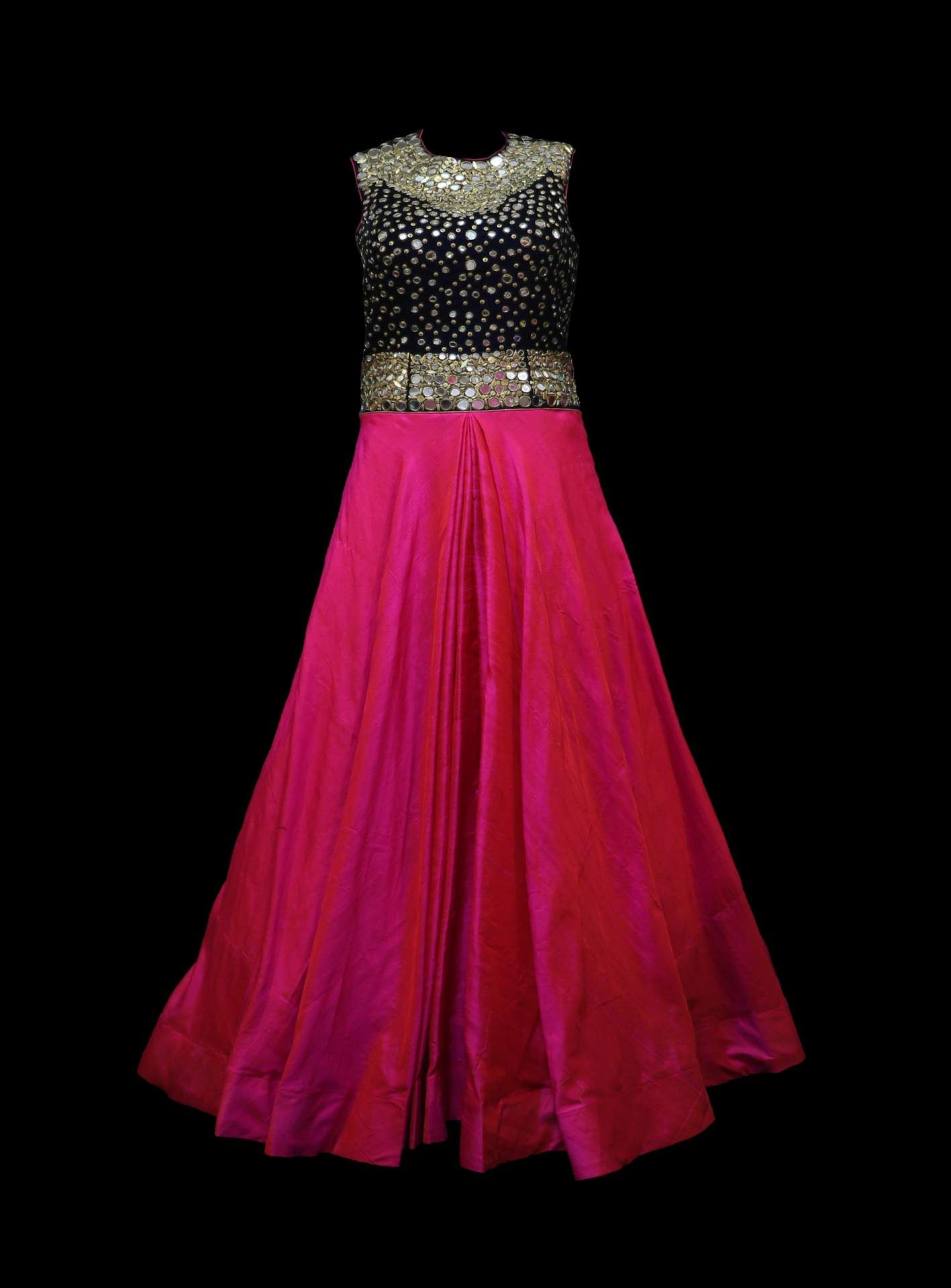 wedding dresses for rent Wedding Dress Party Wear Clothes on Rent in India