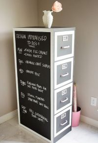 50 Clever Craft Room Organization Ideas | Sewing notions ...