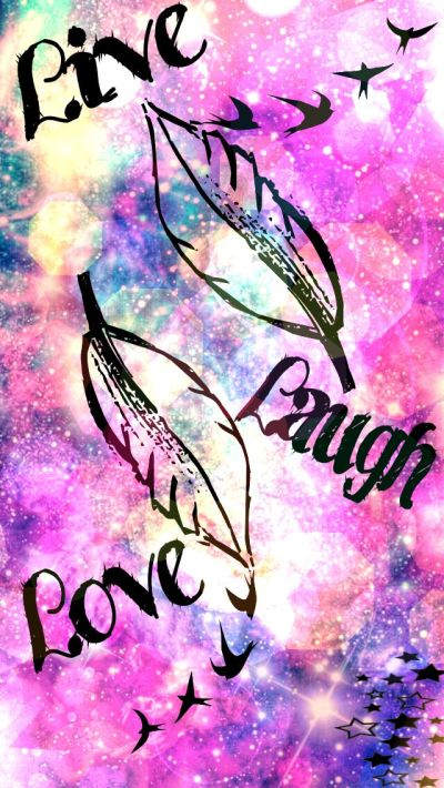 Live laugh love | Hispter Wallies... create by me | Pinterest | Wallpaper, Phone and Wallpaper ...