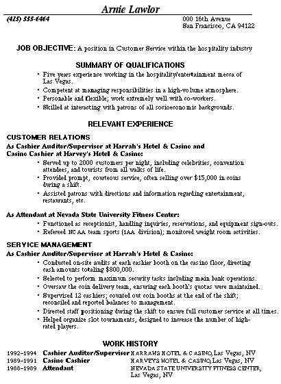 customer service duties resumes template customer service job - resume template for customer service
