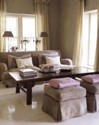living rooms - gray, lavender, pink, purple, velvet, sofa ...