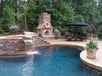 1000+ ideas about Pools on Pinterest | Flat Screen Tvs ...