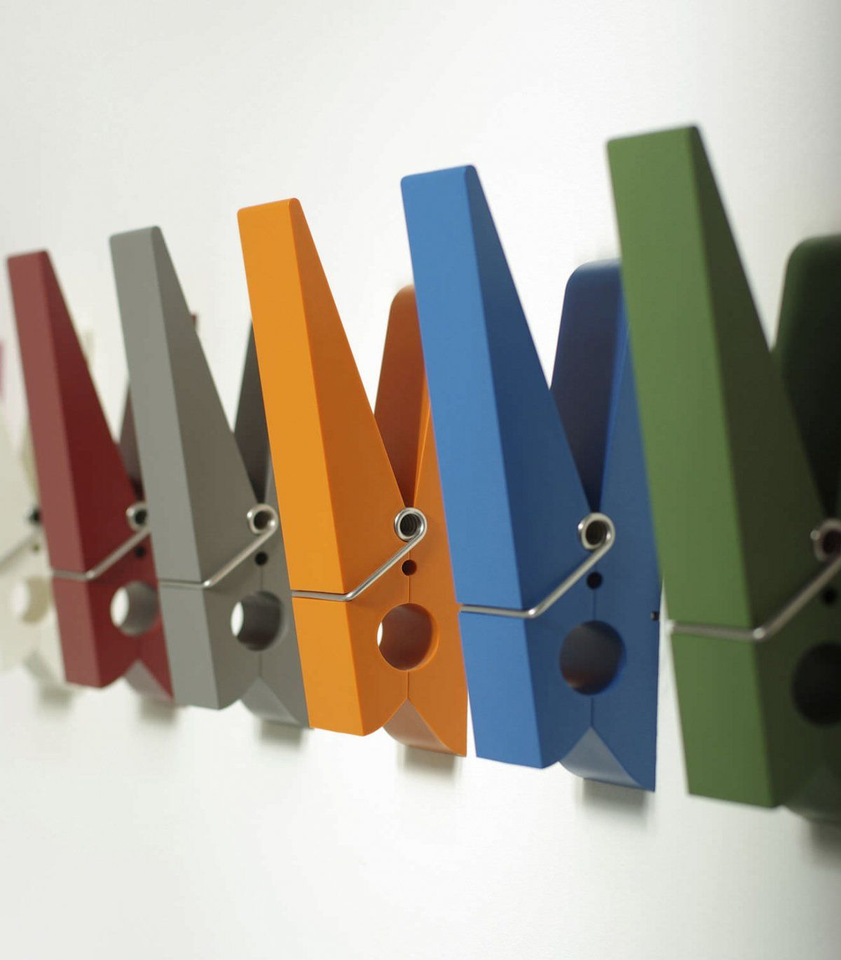 Unusual Coat Hooks Unique Wall Mounted Coat Racks Funky Coat Racks