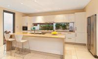 Kitchen Bay Window Design Ideas Kitchen Window Design ...
