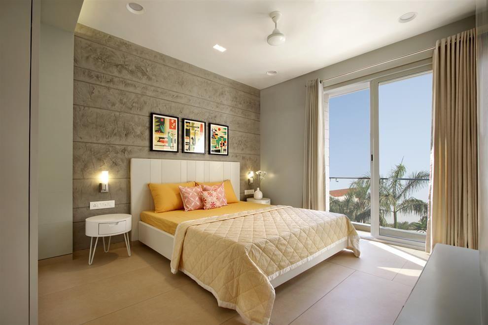 bedroom and guestroom design \ bedroom and guestroom ideas online - design bedroom online