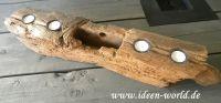 Deko Shop - www.ideen-world.de Holz Lounge Mbel   Herbst ...
