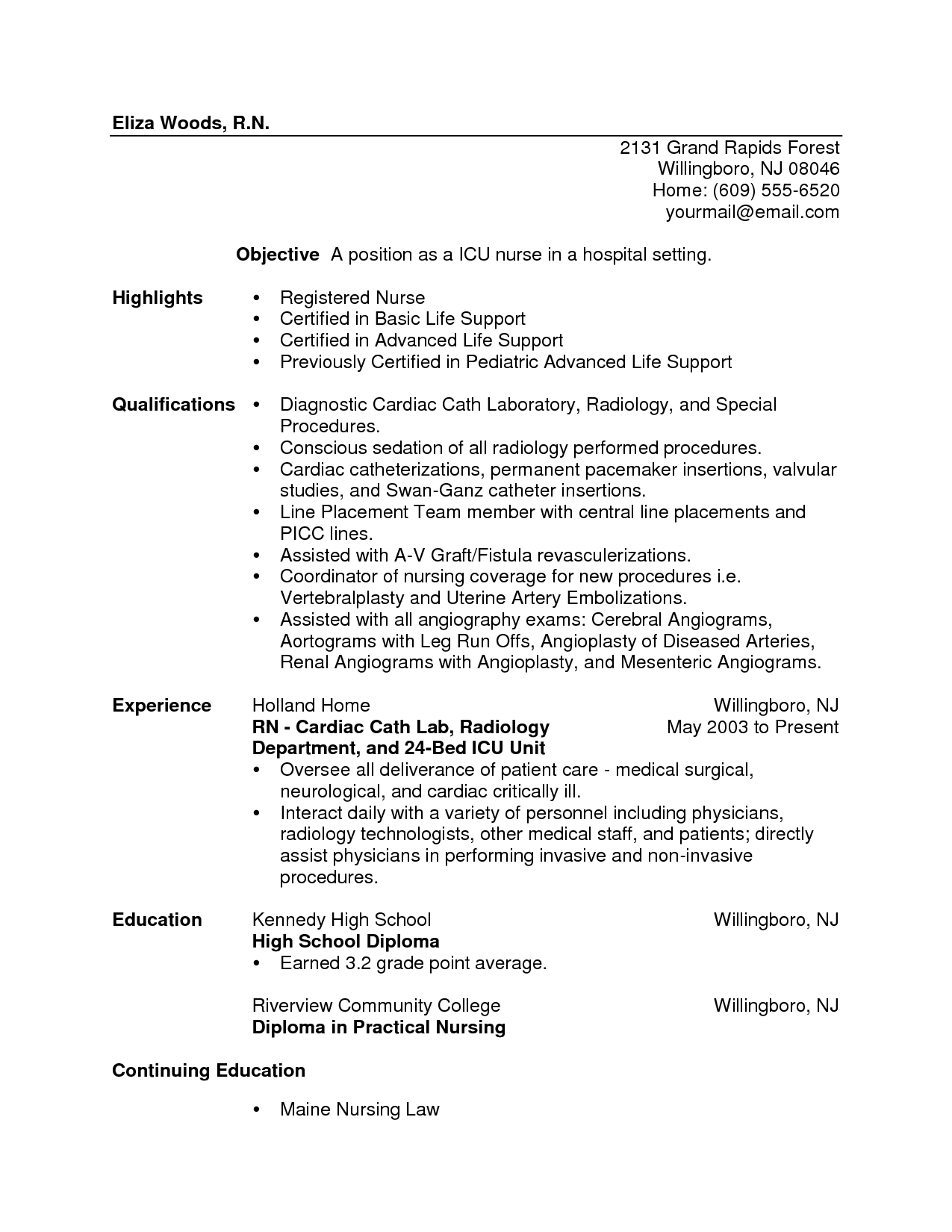 view nursing resumes sample customer service resume view nursing resumes nursing resume tips and samples to nuture your career icu nursing resume template