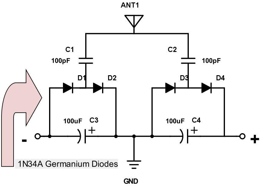 tesla coil circuit diagram pdf
