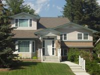 Split level exterior ranch style house plans designs ...