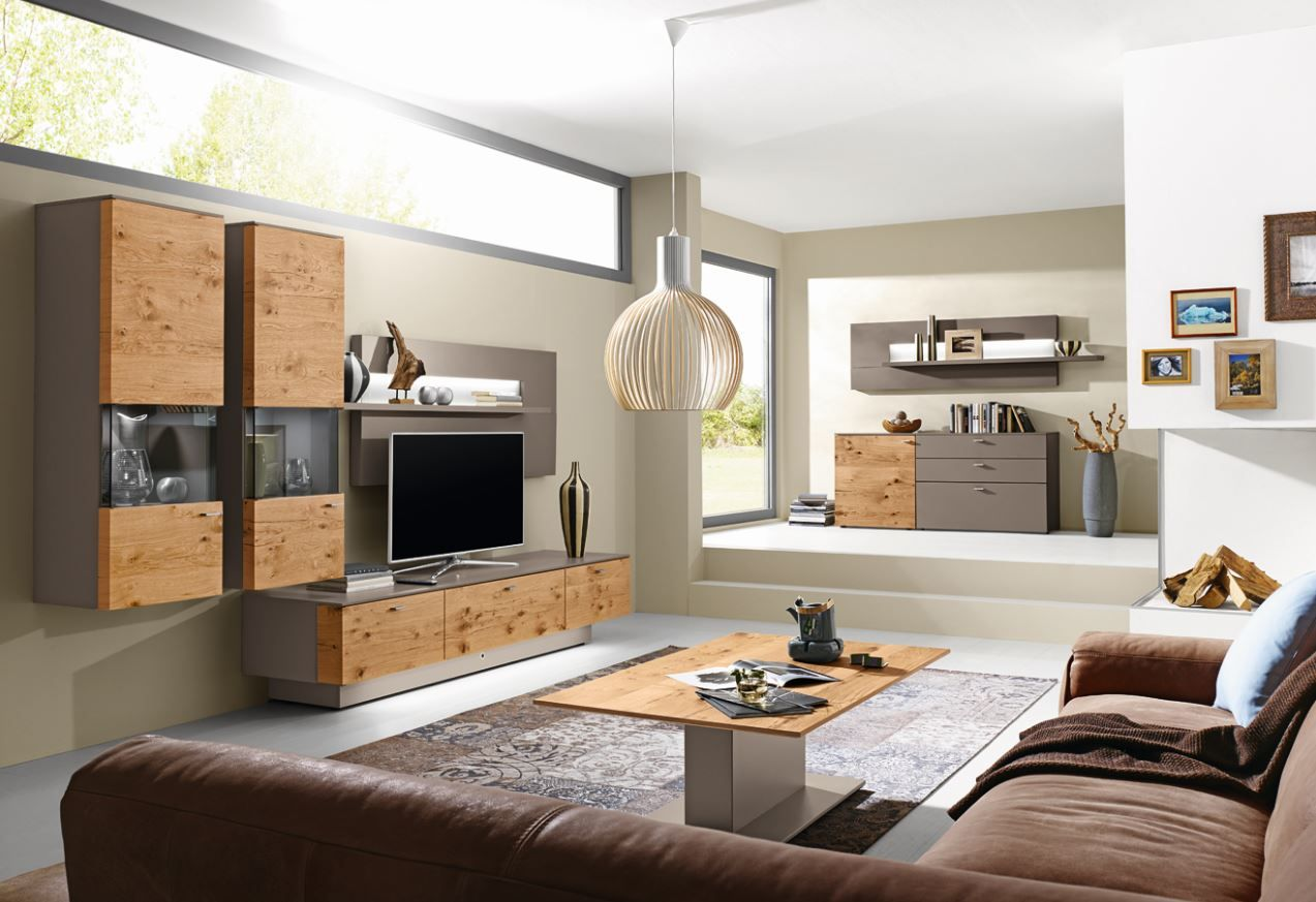 wohnwand eckelement top besta planer with wohnwand eckelement awesome hier eine kombination. Black Bedroom Furniture Sets. Home Design Ideas