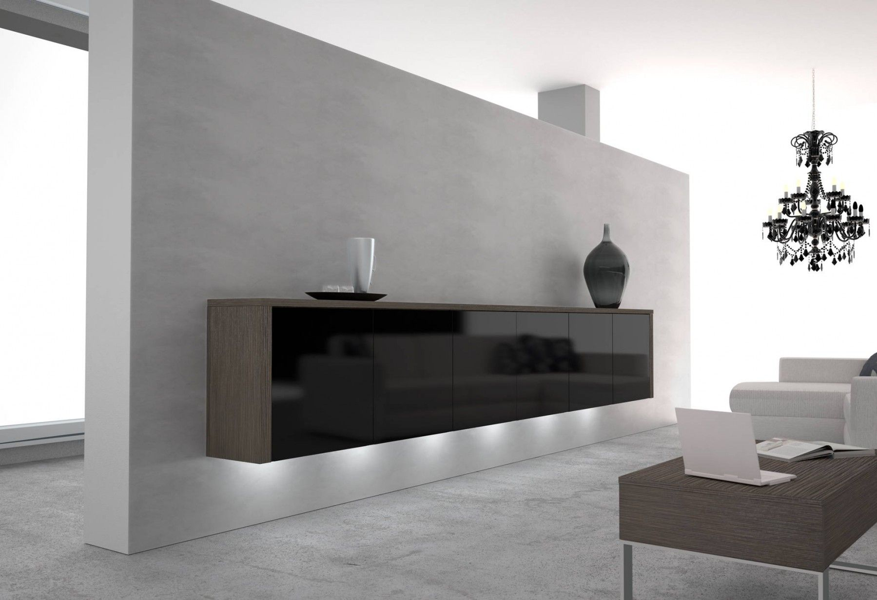 Wohnzimmer Modern Und Antik Sideboard Altura Moving Sideboards And Kommoden