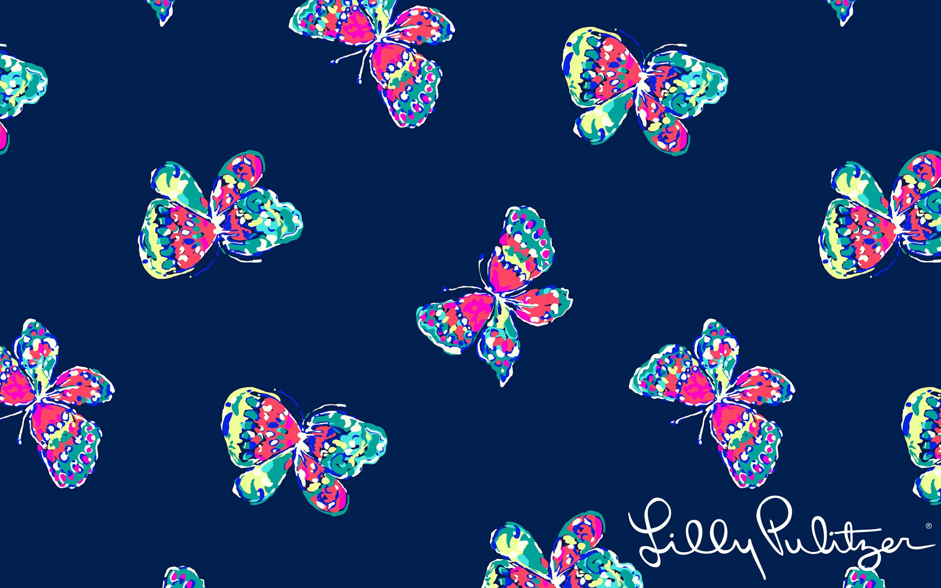 Fall Lilly Pulitzer Wallpaper Lilly Pulitzer On Pinterest Lilly Pulitzer Desktop