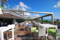Miami Awning Company News & Events - Awnings, Canopies ...