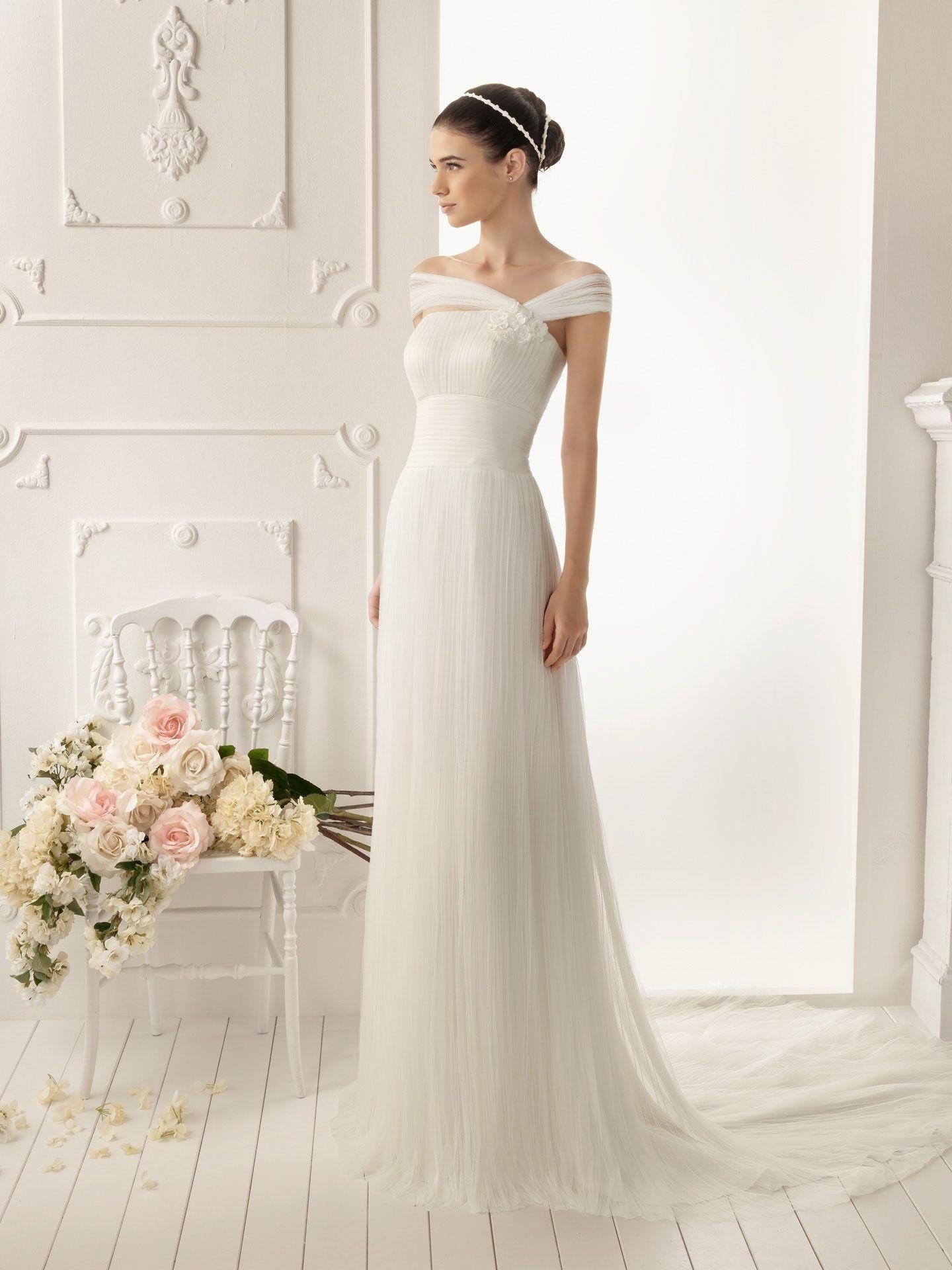 wedding dress styles wedding dress styles glamorous aline white taffeta applique zipper back wedding dress discount wedding dresses cheap designer wedding dress for sale bridesmaid dresses