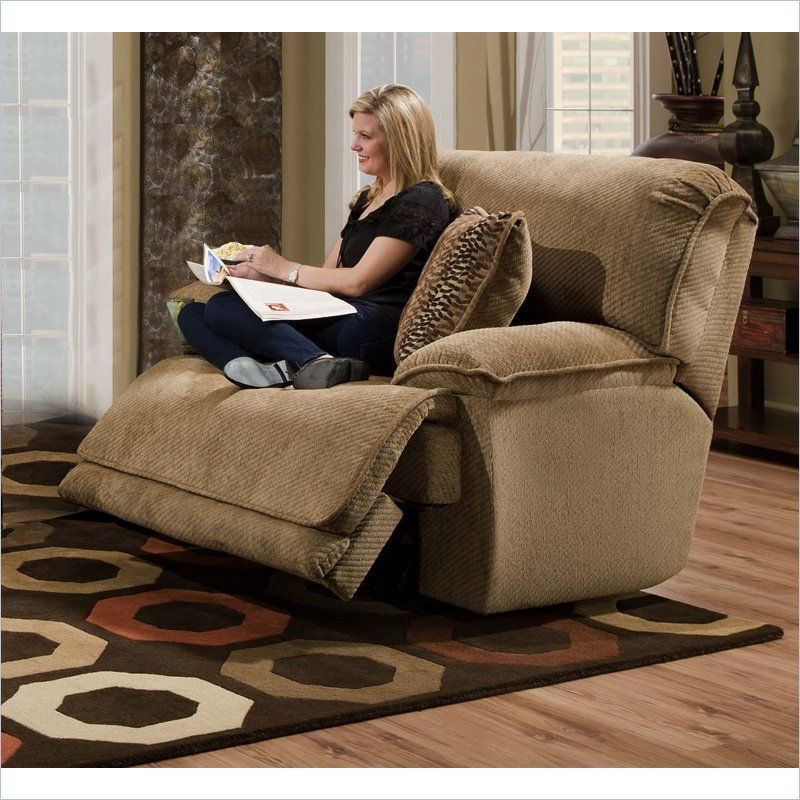 25 best ideas about recliners on pinterest
