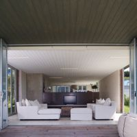 Ceiling lining - VJ boards | 10. Home: External Materials ...