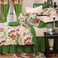 Gorgeous English Country style bedding | English Country ...