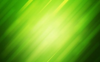 Abstract Green HD – Background Wallpaper | Places to Visit | Pinterest | Hd backgrounds ...