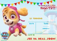 FREE-Printable-Skye-Paw-Patrol-Invitation-Template ...