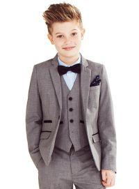 suit for boys - Google zoeken | suit | Pinterest | Boys