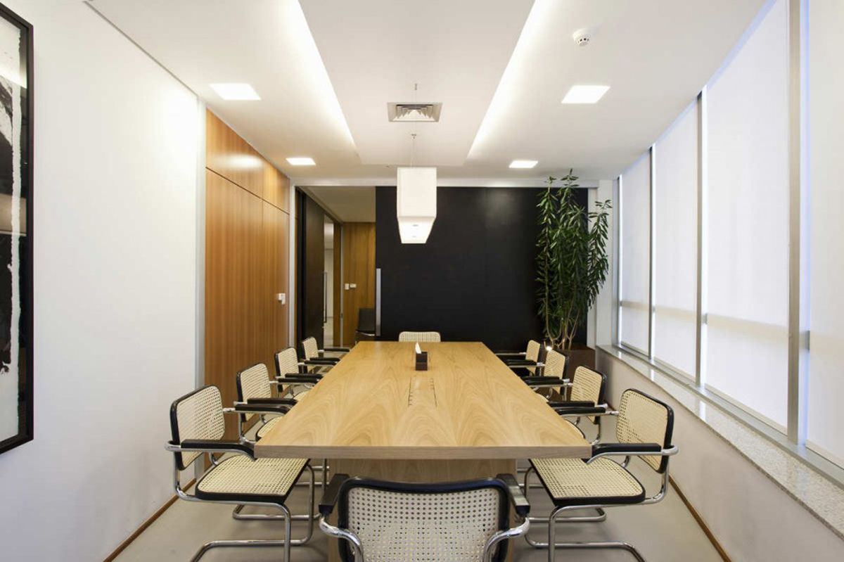 Conference Room Decorating Interior Design Inspiration Hd Cool 7 Hd Wallpapers Mens