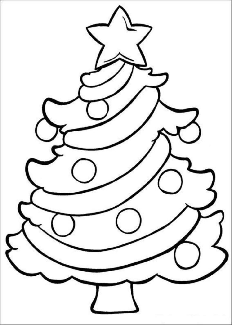 Christian christmas coloring pages