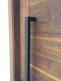 Entrance Door Handles & Modern Exterior Door Knobs. Modern
