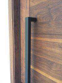 Entrance Door Handles & Modern Exterior Door Knobs. Modern ...