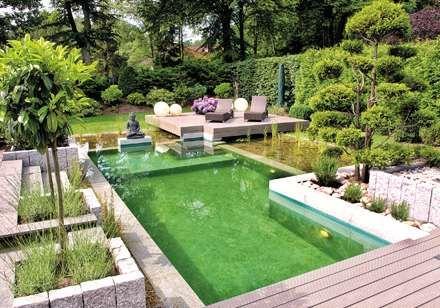Garten und landschaftsbau Modern Decor Pinterest Modern - garten und landschaftsbau