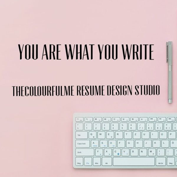 quotes on resumes