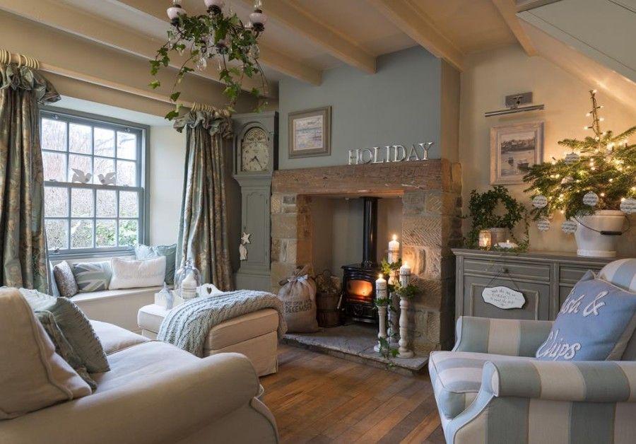 http\/\/busybeestudiouk\/press\/25-beautiful-homes-magazine - cottage living room ideas
