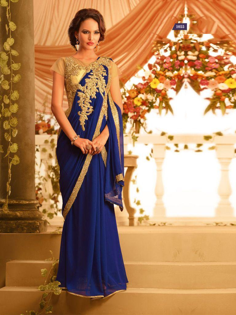 discounted wedding dresses Buy a evening dress designers