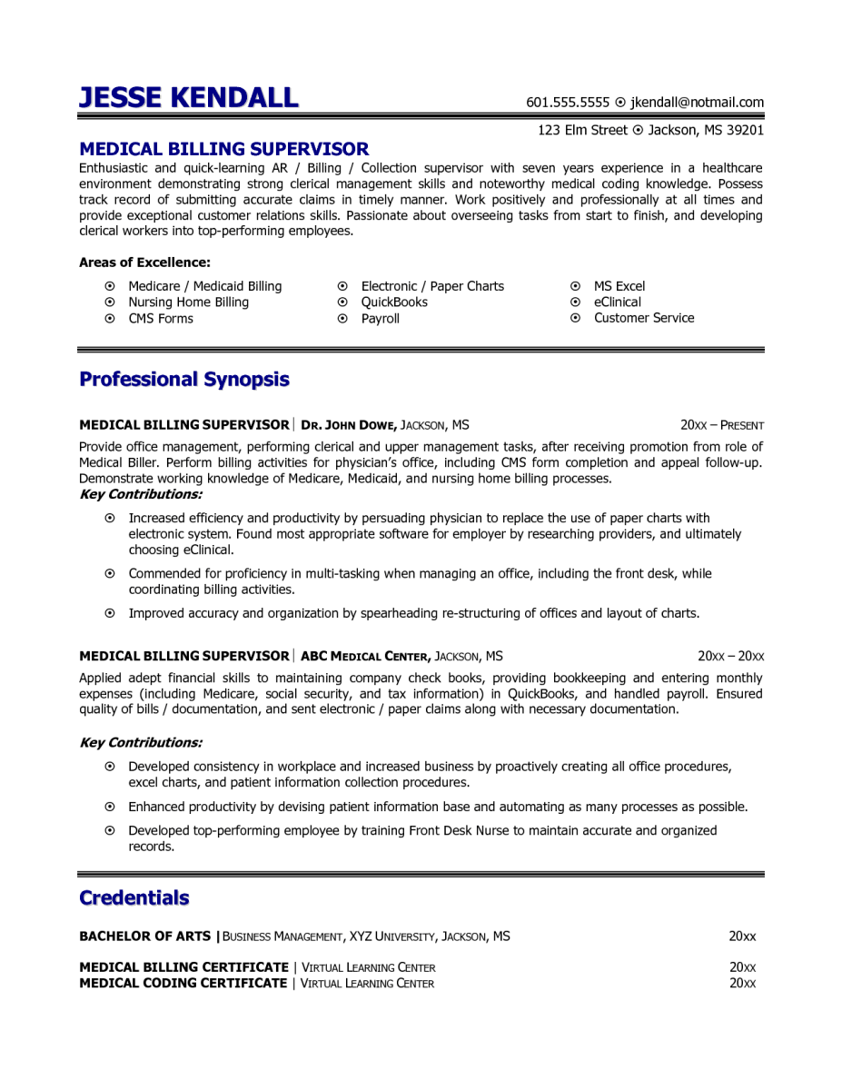 Medical Office Manager Resume Sample Job And Resume Template Diamond Geo  Engineering Services Resume Examples Free  Medical Office Manager Resume Sample