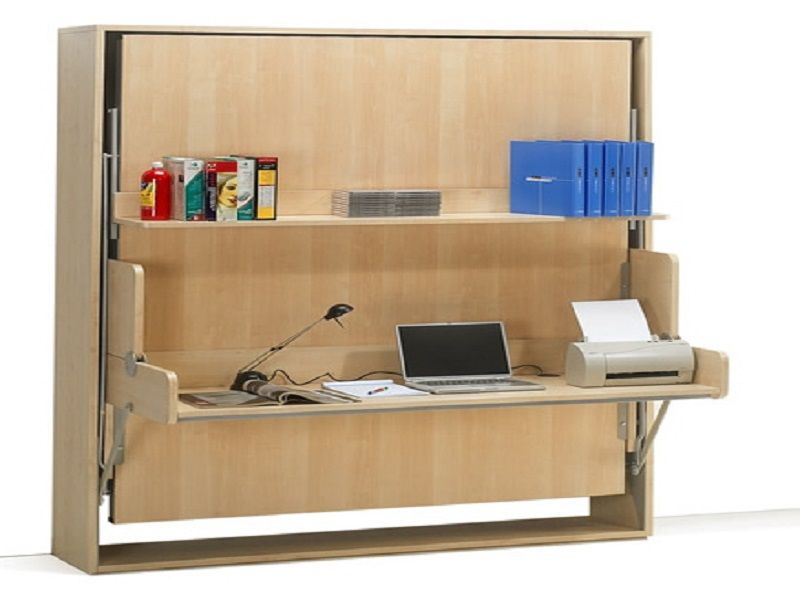 Murphy Desk Ikea Murphy Bed Desk Combo Plans ~ Http://lanewstalk.com/no-one