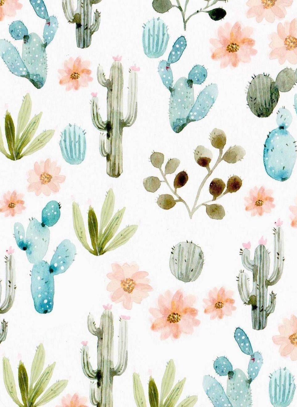 Iphone wallpaper tumblr floral -  Floral Pastel Tumblr Wallpaper Iphone Download